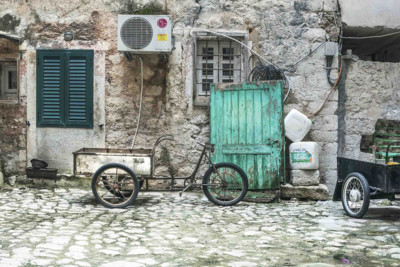 montenegro street