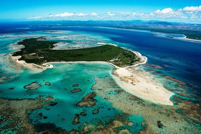 Miavana Madagascar