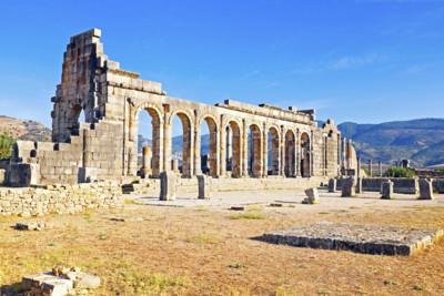ruins_vilubilis_morocco
