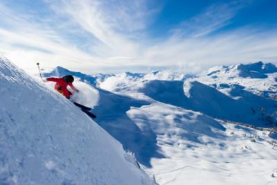 skiing_whistler_canada