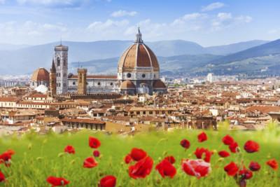 Italy_Florence_City_Break