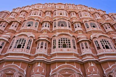 palace_of_wind_jaipur