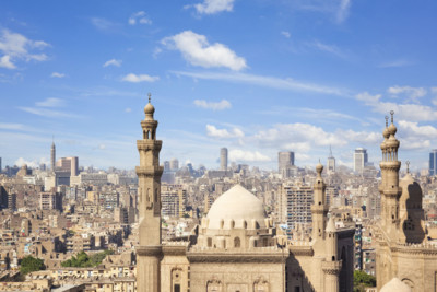 cairo_egypt