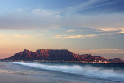 cape_town_table_mountain