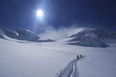 ski_mountaineering_st_moritz