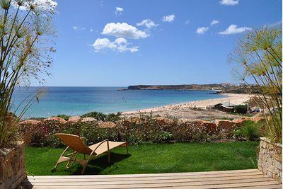 Martinhal Beach Hotel, Portugal