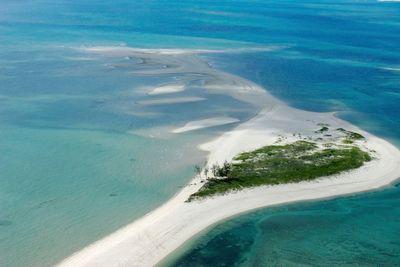 island mozambique archipelago