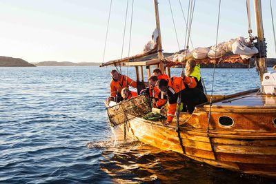 Hummerfiske-VitjaTinj- Photo Cred Roger Borgelid