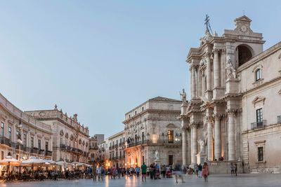 plaza_duomo_ortigia