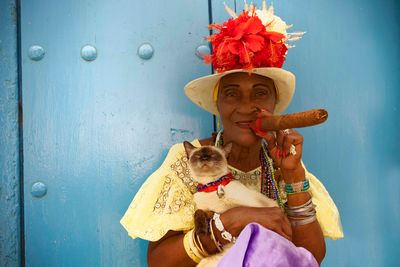 cuban local
