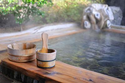 onsen hot spa japan