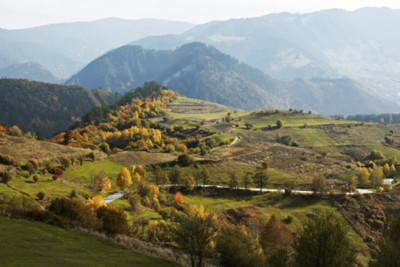 Rhodope_Mountains_Bulgaria