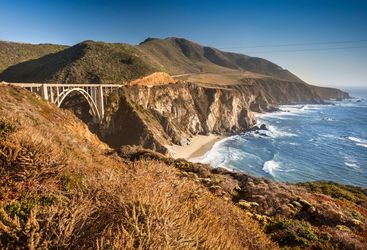 big-sur-bridge