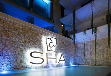 SHA Wellness hotel, luxury hotel in Spain