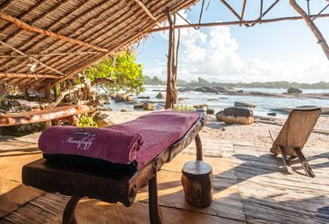Lodge_Manafiafy_beach_spa