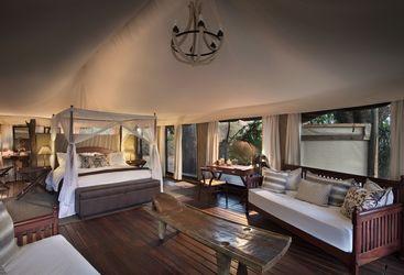 kanga suite