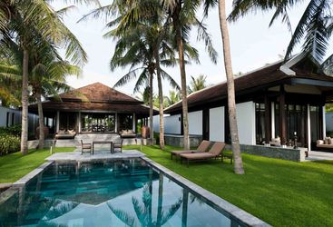 Vietnam Honeymoon Luxury Honeymoons In Vietnam