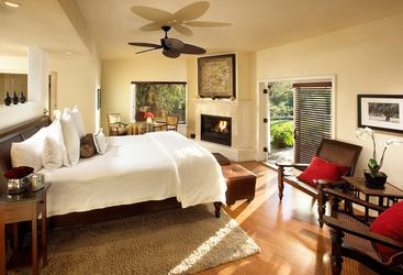 milliken_creek_bedroom