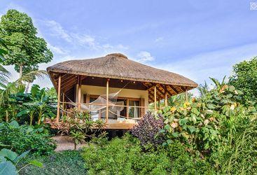 bungalow exterior zuri zanzibar