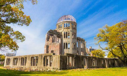 atomic-site