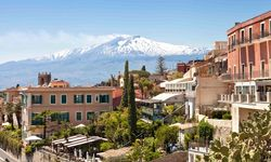 Sicily town