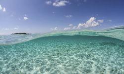 Ambergis Caye Belize Carribean Sea Belize