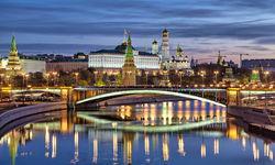Bolshoy Kamenny Bridge