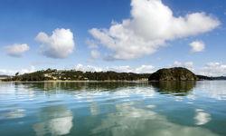 Still Waters Bay of Islands