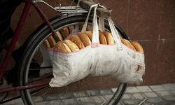 Break Bike, Tashkent