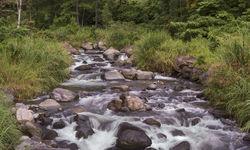 Boquete River