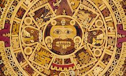 Mayan crafts, Mexico City