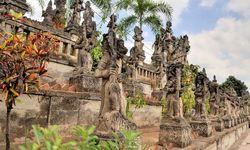 Singaraja, Bali