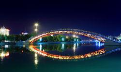 Miyun Bridge