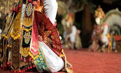 Ramayana ballet, Yogyakarta