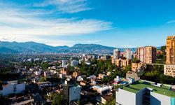 Municipality of Medellin