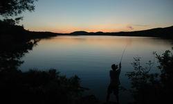 Freshwater Bay, Washington State
