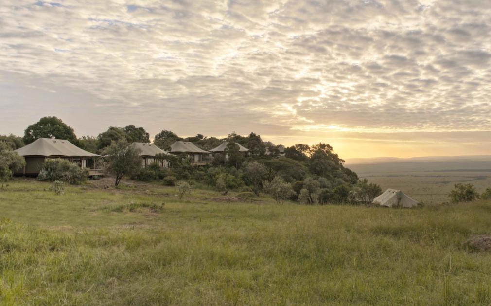 angama mara kenya luxury hotels villas original travel