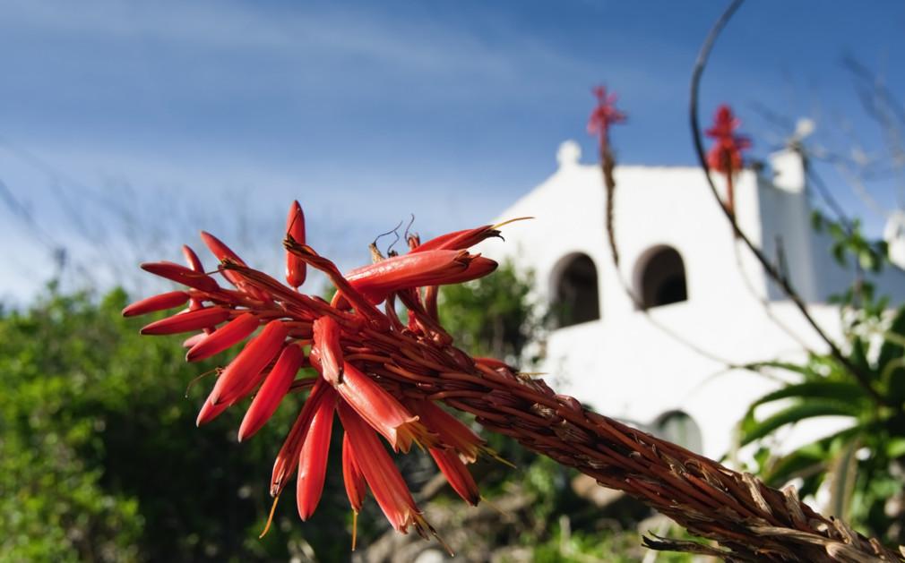 Luxury Holidays Menorca | Spain | Secret White Sand Beaches