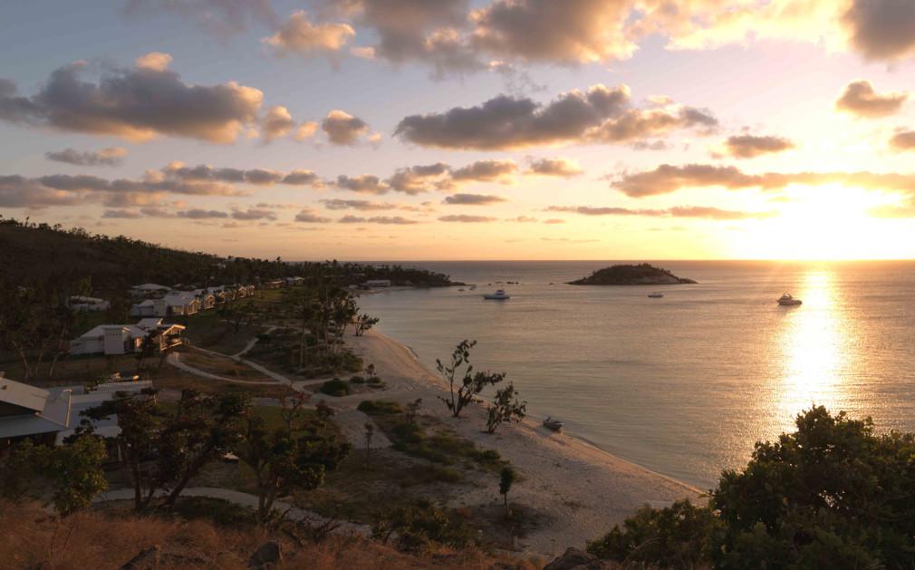 Best Islands Near Port Douglas
