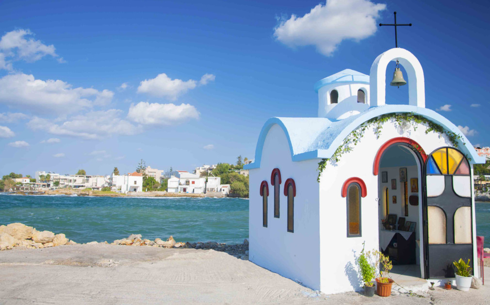 Cost To Rent A Car In Athens Greece