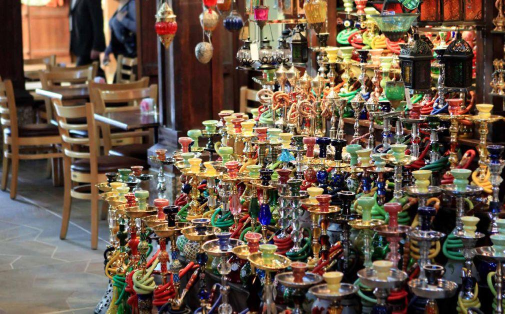 Luxury Holidays Lebanon Beautiful Amp Cosmopolitan