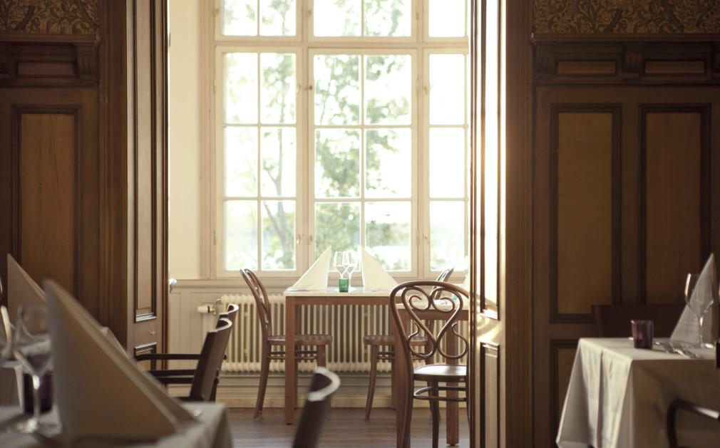 hotel j stockholm luxury hotel sweden original travel. Black Bedroom Furniture Sets. Home Design Ideas