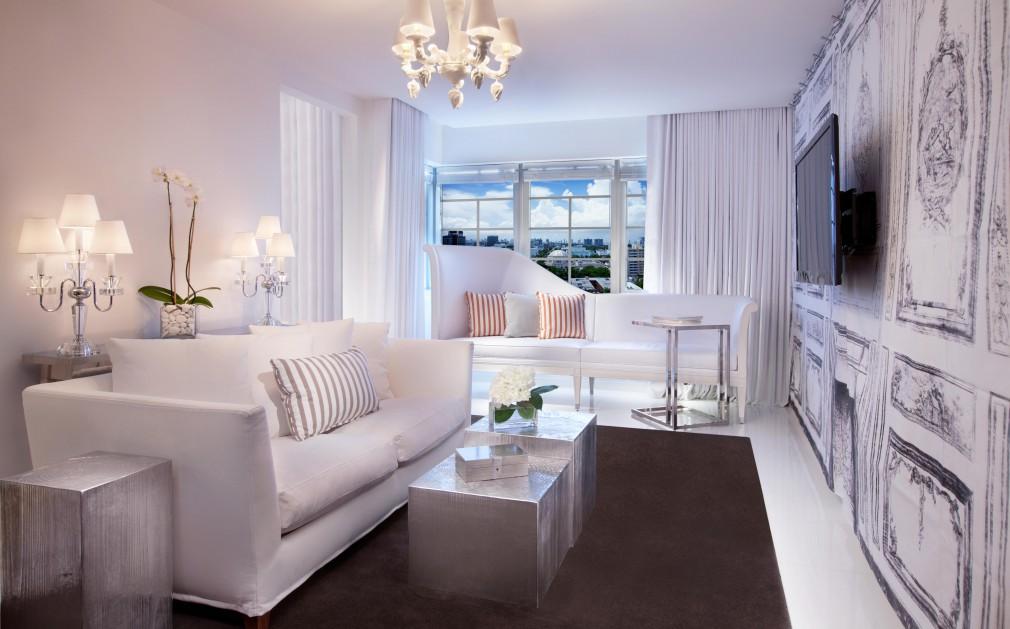 Image Result For Rock City Bedroom