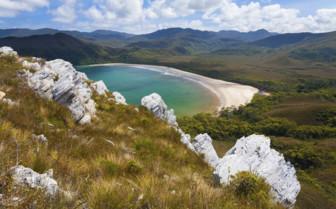 An Australian National Park