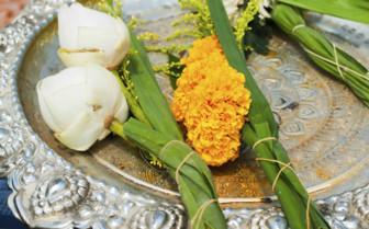 Lotus Offerings
