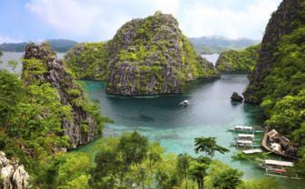 Palawan - Philippines