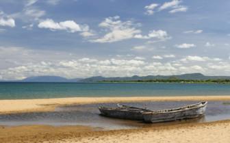 Western Tanzania Tanganyika