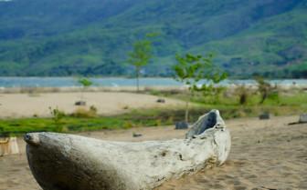 Mawali Boat