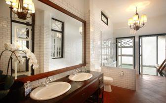 Luxe Sarang Room, Villa Samadhi