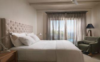 Executive Room,Camvillia Resort